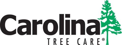 Carolina Tree Care